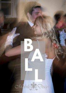 DJ Ball Saison Salzburg