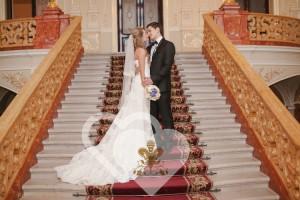 DJs für Hochzeiten und Feiern in Österreich