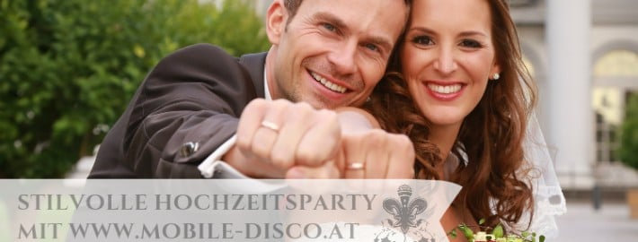 Stilvolle-Hochzeitsparty-mit-mobile-disco.at
