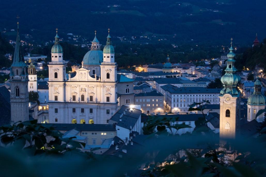 Ihr Hochzeits DJ für die Traumhochzeit in Salzburg -Bild pixabay - werdepate -